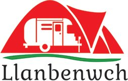 Llanbenwch Caravan Park North Wales